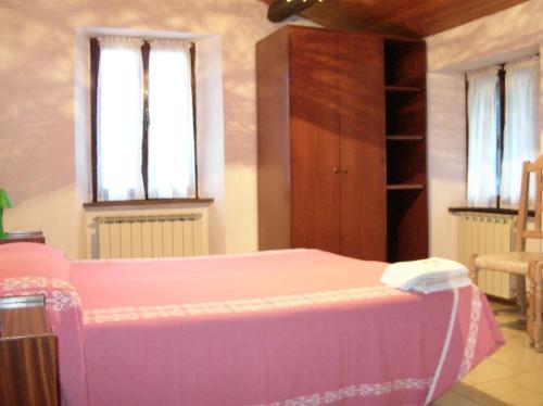 奥赛欧拉农庄酒店