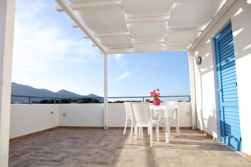 Plaia Resort