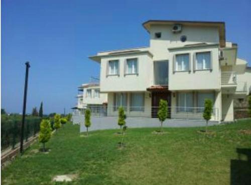 Cypress Valley Villas