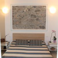 Marianna Quiet Rooms