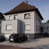 Heidelberg Appartement 2
