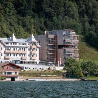 Residence Bellevue by Alpin Rentals