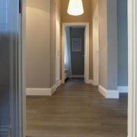 San Biagio suite apartment