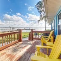Pratt's Resort #3 - Endless Summer