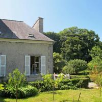 Ferienhaus Ploudalmezeau 100S