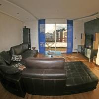 SUITE-HOME Appartement d'exception