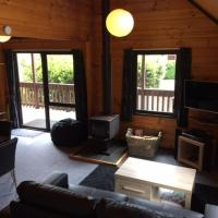 Youthtown Lodge & Chalet