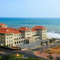 Galle Face Hotel