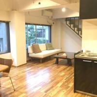鹿儿岛吉洛52公寓