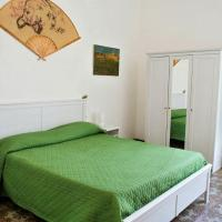 Ursino house casa vacanze