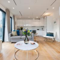 ARCORE高级出租公寓 - 考文特花园