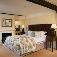 皇家橡树旅馆