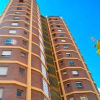 Apartamento Retro Con Vistas