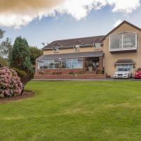 Lakeland Guest House
