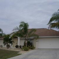 Fareham Cottage Home