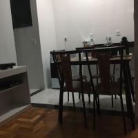 3,580家住宿  caxambu 20家住宿  搜索结果    hotel bragana 在新