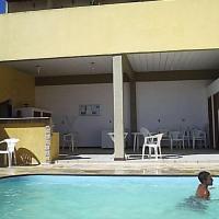 Apto 3 quartos Estrela07- Praia do Peró