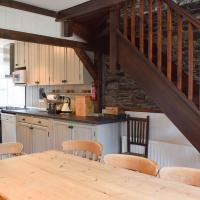 Herald Cottage