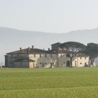 Cortona Resort-Le Terre Dei Cavalieri