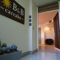 B&B Carrabs