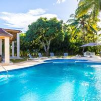 Casa de Campo - Exclusive Services