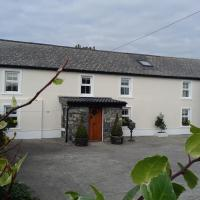 Traditional Farmhouse 10 km Kilkenny