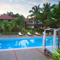 Wonderfull apartment only 9 min from Bayahibe
