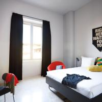 The Student Hotel Florence