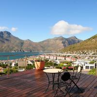 Hout Bay Breeze