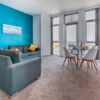 Five Way Apartments