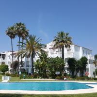 Apartment Sun Beach 1A