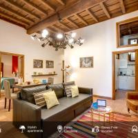 Sweet Inn - Vaccarella