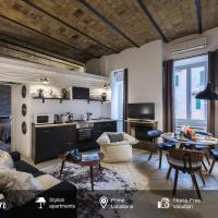 Sweet Inn - Caracciolo