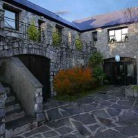 The Waters Country House