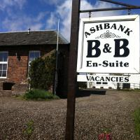 Ashbank Bed & Breakfast