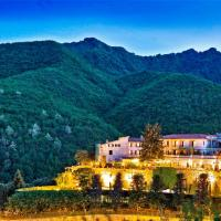 Hotel Scapolatiello
