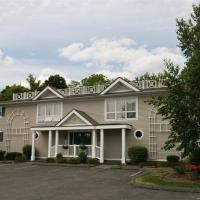 Yankee Suites Extended Stay