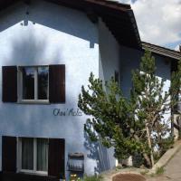 Apartment Ches'Acla