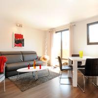 Le 15-Appartments Collioure