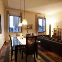吉奥吉公寓