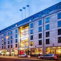 فندق كمفورت فيستيربو