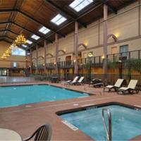 Days Inn & Suites Lubbock South