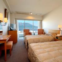 鹿儿岛太阳皇家酒店