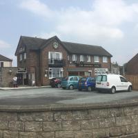 The Blundell Arms Inn