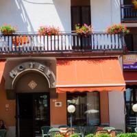 Hotel Ulisse