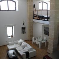 Loft Anyway Jerez