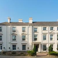 New Bath Hotel & Spa