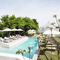 克莱因瓦特瓦尔河滨旅馆