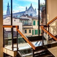 Opera Florence Apartments