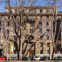 安吉利科32号公寓